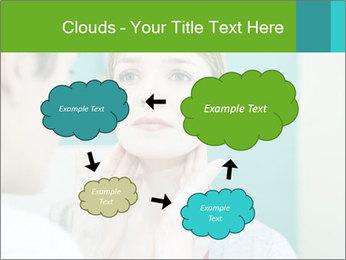 0000083399 PowerPoint Templates - Slide 72