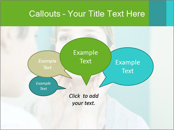 0000083399 PowerPoint Templates - Slide 73