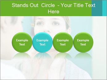 0000083399 PowerPoint Templates - Slide 76