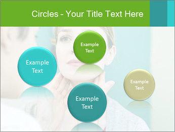0000083399 PowerPoint Templates - Slide 77