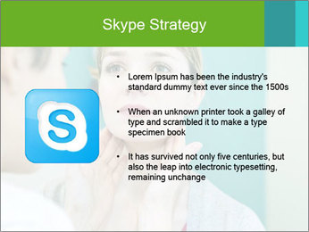 0000083399 PowerPoint Template - Slide 8