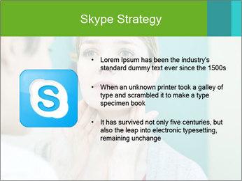 0000083399 PowerPoint Templates - Slide 8