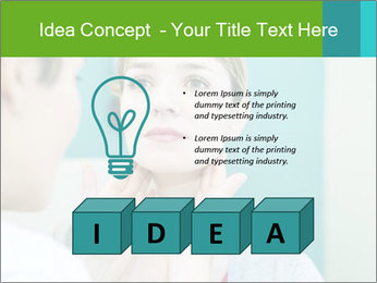 0000083399 PowerPoint Template - Slide 80