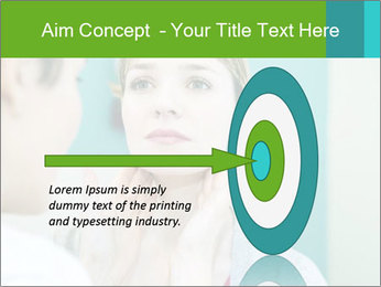 0000083399 PowerPoint Template - Slide 83