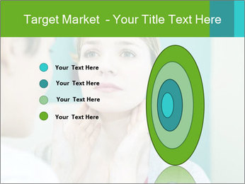 0000083399 PowerPoint Templates - Slide 84