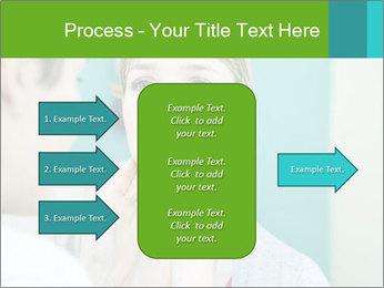 0000083399 PowerPoint Templates - Slide 85