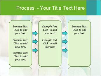 0000083399 PowerPoint Templates - Slide 86