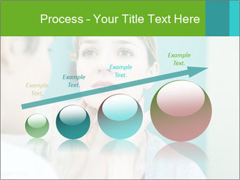 0000083399 PowerPoint Template - Slide 87