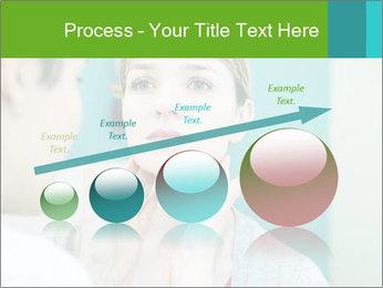 0000083399 PowerPoint Templates - Slide 87