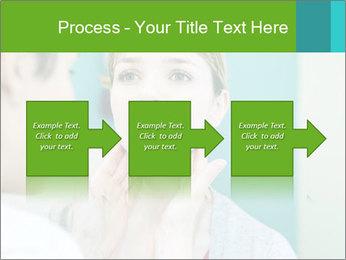 0000083399 PowerPoint Templates - Slide 88