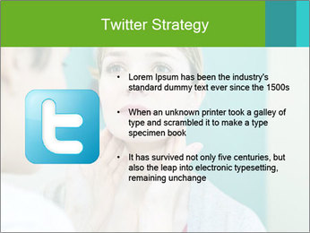 0000083399 PowerPoint Templates - Slide 9