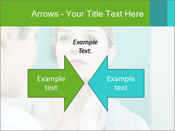 0000083399 PowerPoint Templates - Slide 90