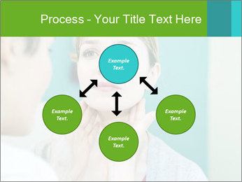 0000083399 PowerPoint Templates - Slide 91