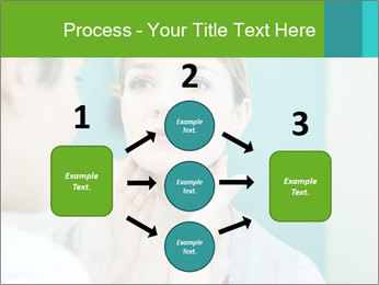 0000083399 PowerPoint Templates - Slide 92
