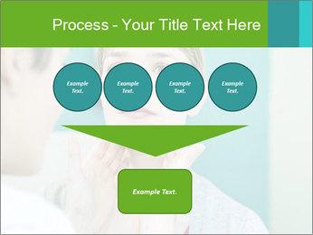 0000083399 PowerPoint Templates - Slide 93