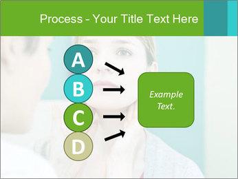 0000083399 PowerPoint Templates - Slide 94