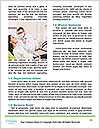 0000083399 Word Templates - Page 4