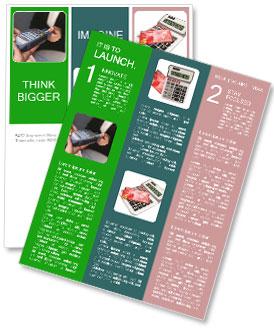0000083400 Newsletter Templates