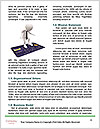 0000083400 Word Template - Page 4