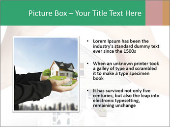 0000083401 PowerPoint Template - Slide 13