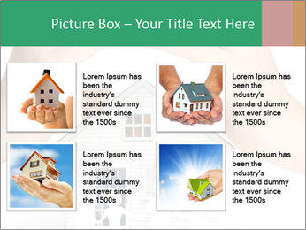 0000083401 PowerPoint Template - Slide 14