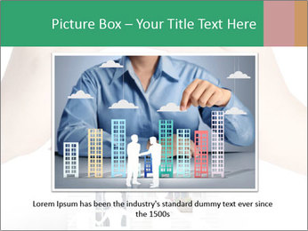 0000083401 PowerPoint Template - Slide 15