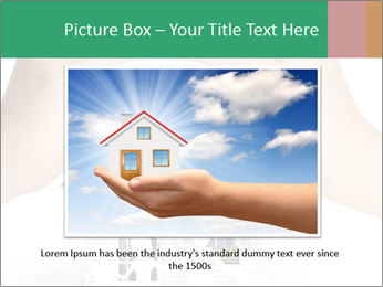 0000083401 PowerPoint Template - Slide 16