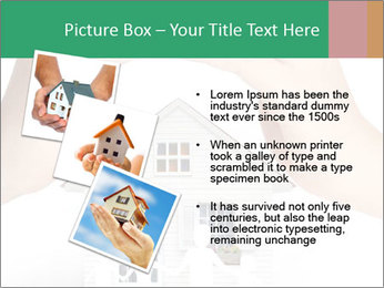 0000083401 PowerPoint Template - Slide 17