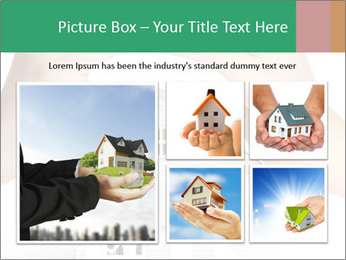 0000083401 PowerPoint Template - Slide 19
