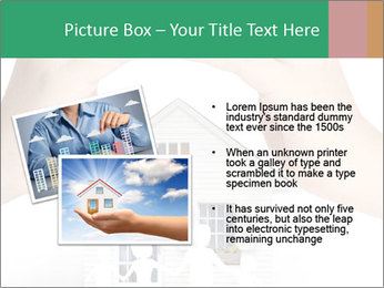 0000083401 PowerPoint Template - Slide 20