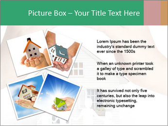 0000083401 PowerPoint Template - Slide 23