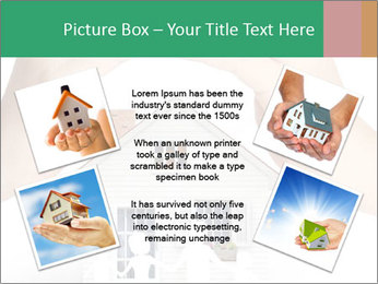 0000083401 PowerPoint Template - Slide 24