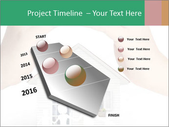 0000083401 PowerPoint Template - Slide 26