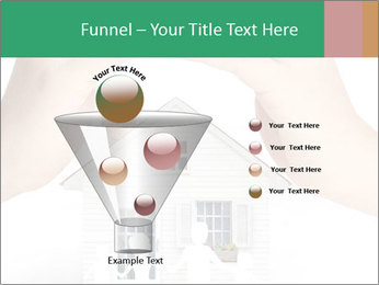 0000083401 PowerPoint Template - Slide 63