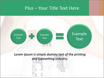0000083401 PowerPoint Template - Slide 75