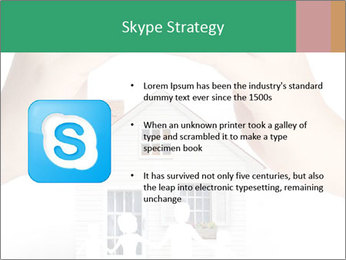 0000083401 PowerPoint Template - Slide 8