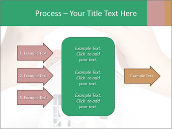0000083401 PowerPoint Template - Slide 85