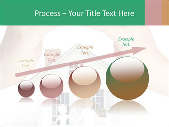 0000083401 PowerPoint Template - Slide 87