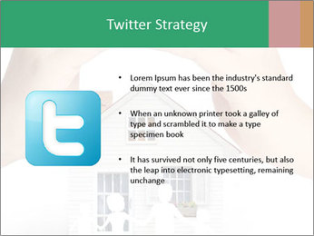 0000083401 PowerPoint Template - Slide 9