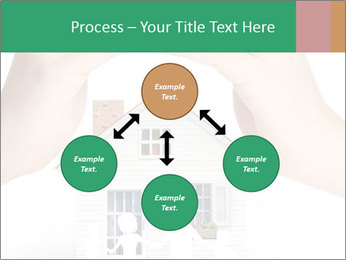0000083401 PowerPoint Template - Slide 91