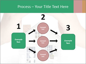 0000083401 PowerPoint Template - Slide 92