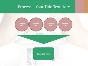 0000083401 PowerPoint Template - Slide 93