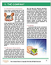 0000083401 Word Template - Page 3