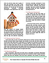 0000083401 Word Template - Page 4