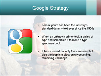 0000083402 PowerPoint Templates - Slide 10