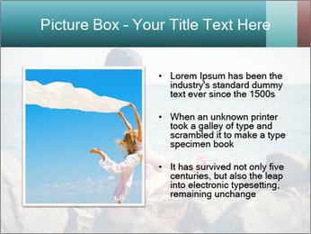 0000083402 PowerPoint Templates - Slide 13