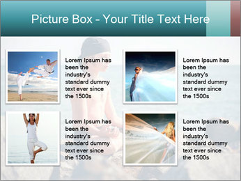 0000083402 PowerPoint Templates - Slide 14