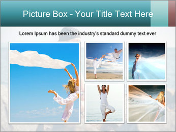 0000083402 PowerPoint Templates - Slide 19