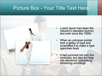 0000083402 PowerPoint Templates - Slide 20