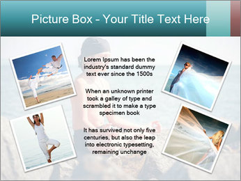 0000083402 PowerPoint Templates - Slide 24